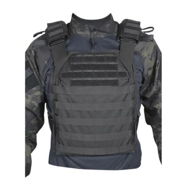 5ive Star Gear 5s Gear Vest, Lw2 Plate Carrier Save 27% Brand 5ive Star Gear.