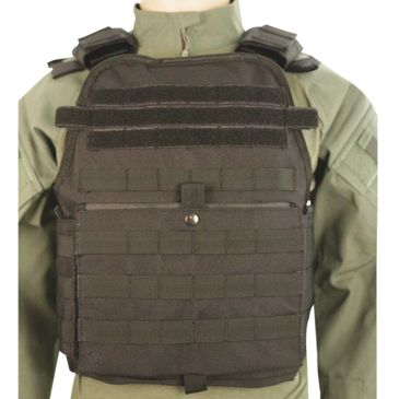 5ive Star Gear Bodyguard Plate Carrier Vest Save Up To 43% Brand 5ive Star Gear.