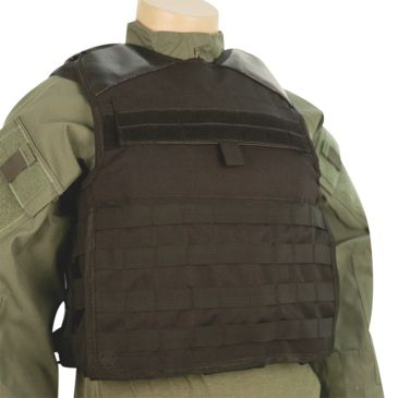 5ive Star Gear Lw1 Plate Carrier Vest Save 40% Brand 5ive Star Gear.
