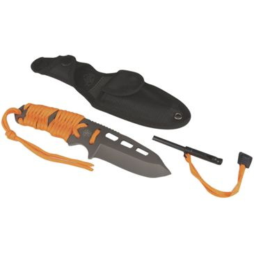 5ive Star Gear T2xl Survival Paracord Fixed Blade Knife Save Up To 38% Brand 5ive Star Gear.