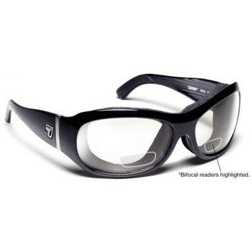 7 Eye Briza Reading Sunglassescoupon Available Save Up To 21% Brand 7eye By Panoptix.