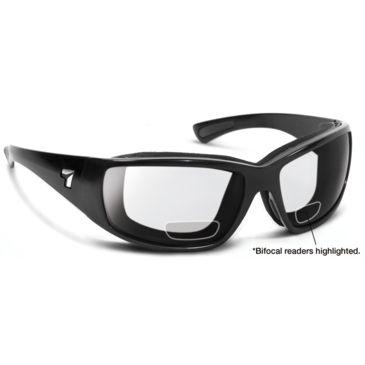 7 Eye Taku Plus Reading Sunglassescoupon Available Save 10% Brand 7eye By Panoptix.