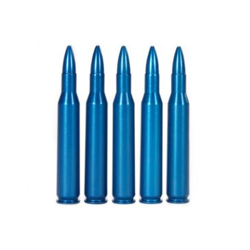 A-Zoom Blue Centerfire Rifle Snap Caps Save Up To 43% Brand A-Zoom.