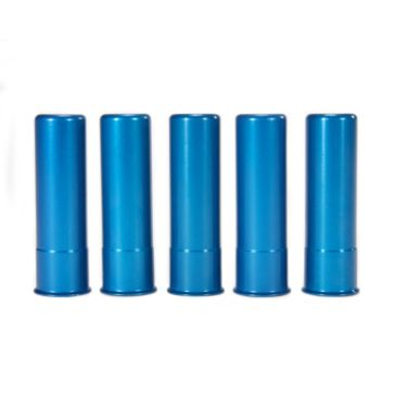 A-Zoom Blue Shotgun Shotshell Snap Caps Save Up To 31% Brand A-Zoom.
