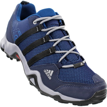 Adidas Outdoor AX2 Hiking Shoe - Men's | Free Shipping over $49!