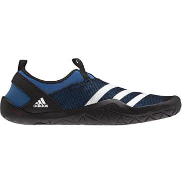 Adidas Outdoor Climacool Jawpaw Slip On Watersport Shoe - Men's ...