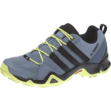 Adidas Outdoor Terrex AX2R Hiking Shoes - Women's   Free Shipping ...