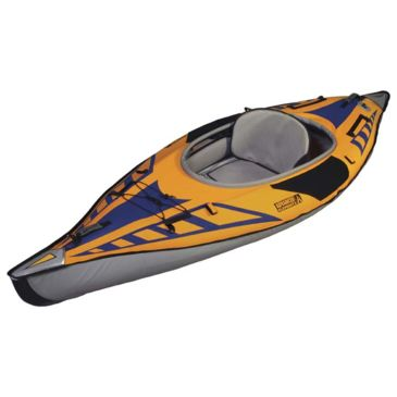 Advanced Elements Advancedframe Sport Kayak Save 11% Brand Advanced Elements.