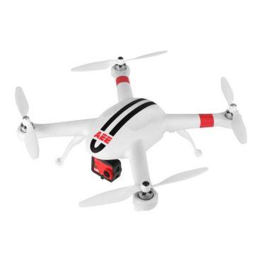Aee Apcam Gps Drone Quadcopter Aircraft System Save 36% Brand Aee.