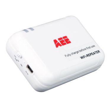 Aee Wi-Fi Range Extenders / Repeaters Save 24% Brand Aee.