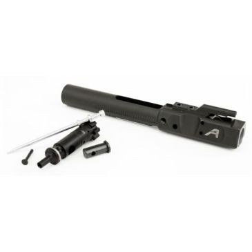 Aero Precision .308 Black Nitride Bcgbest Rated Save Up To 19% Brand Aero Precision.