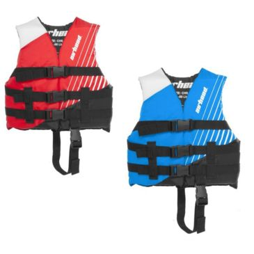 Airhead Ramp Life Vestcoupon Available Save Up To 25% Brand Airhead.