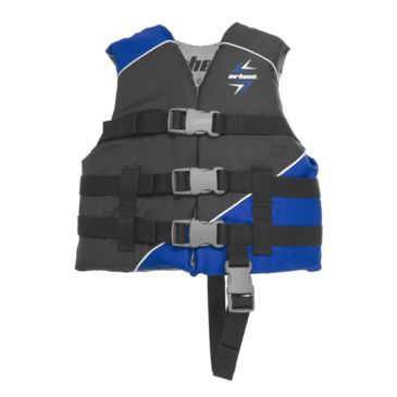 Airhead Slash Life Vestcoupon Available Save Up To 26% Brand Airhead.