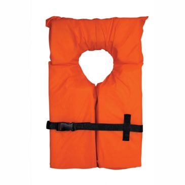 Airhead Type Ii Keyhole Life Vestcoupon Available Save Up To 33% Brand Airhead.