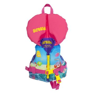Airhead Reef Life Vest Save 25% Brand Airhead.