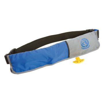 Airhead Inflatable Belt Pack Pfd Save Up To 21% Brand Airhead.