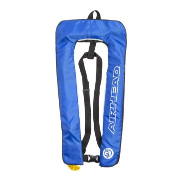 Airhead Inflatable Stoll Pfd Save Up To 25% Brand Airhead.