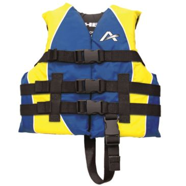 Airhead Classic Family Life Vests Save Up To 24% Brand Airhead.