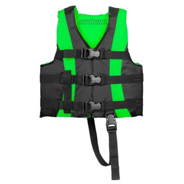 Airhead Value Series Life Vest, Child Save 25% Brand Airhead.