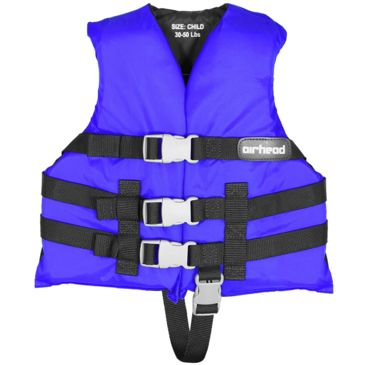 Airhead General Purpose Vest Save Up To 28% Brand Airhead.
