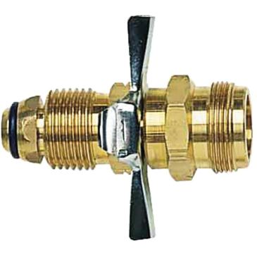 Akerue Industries Bulk Cylinder Adapter Save 31% Brand Akerue Industries.