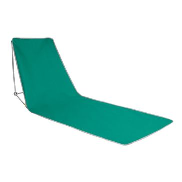 Alite Meadow Rest Loungernewly Added Brand Alite.