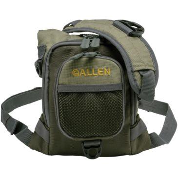 Allen Bear Creek Micro Chest Pack Save 52% Brand Allen.