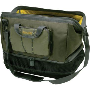 Allen Beaverhead Wader Bag Save 24% Brand Allen.