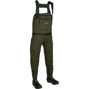 Allen Chesapeake Neoprene Waders Save Up To 49% Brand Allen.