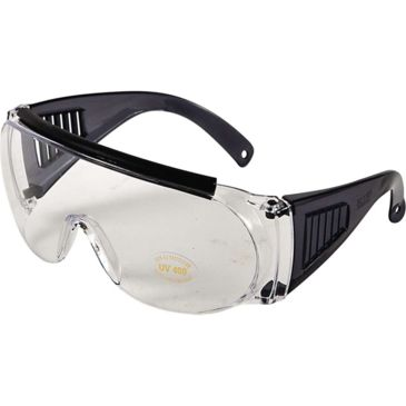Allen Over Shooting And Safety Glasses Save 40% Brand Allen.