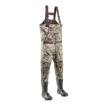 Allen Skybuster Neoprene Bootfoot Chest Wader Save Up To 49% Brand Allen.