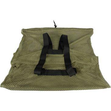Allen Waterfowl Olive Drab Green Mesh Decoy Bag Save 36% Brand Allen.