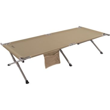 Alps Mountaineering Camp Cot Large Save Up To 32% Brand Alps Mountaineering.