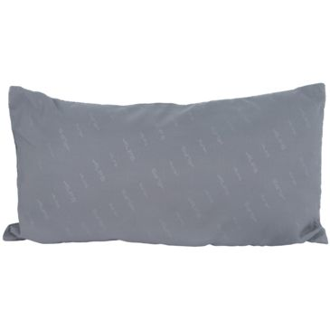Alps Mountaineering Pillow Save 35% Brand Alps Mountaineering.