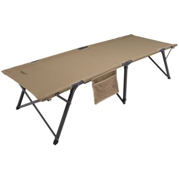 Alps Mountaineering Escalade Cot Save Up To 32% Brand Alps Mountaineering.