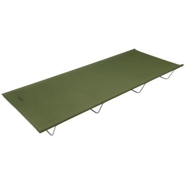 Alps Mountaineering Lightweight Cot Save 35% Brand Alps Mountaineering.