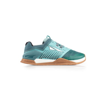 Altra HIIT 2 Casual Shoes - Women's