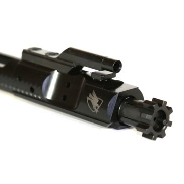 American Defense Manufacturing Enhanced Bolt Carrier Groupfree 2 Day Shipping Save 25% Brand American Defense Manufacturing.