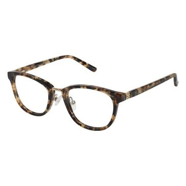20f5cba6614 Onsale Ann Taylor At306 Eyeglass Framesclearance Save 64% Brand Ann ...
