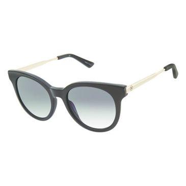a83cf41cff704 ... Warwick Progressive Prescription Sunglasses Brand Sperry Top-Sider. Ann  Taylor Atp906 Progressive Prescription Sunglasses Brand Ann Taylor.