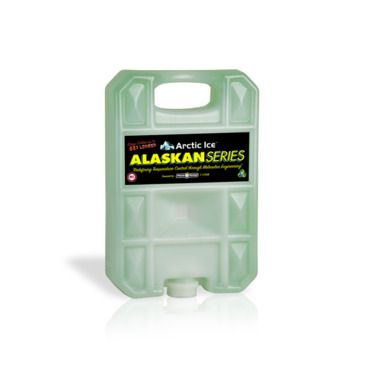 Arctic Ice Alaskan Series Cool Pack, 1 Degree Pcm Save Up To 46% Brand Arctic Ice.