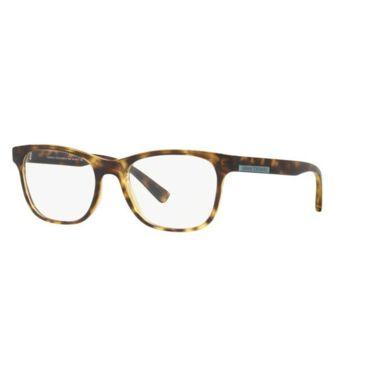 76805f57a7 check Price  อัพเดท ล้ำยุค Armani Exchange Ax3057 Eyeglass Frames ...