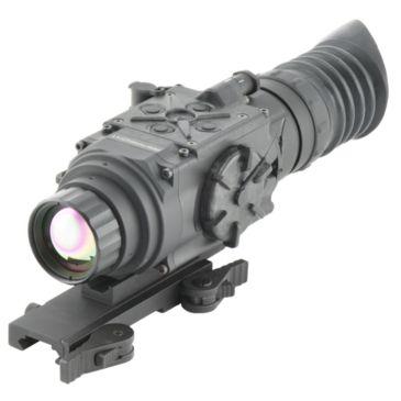 Armasight Predator 336 Thermal Imaging Riflescopebest Rated Brand Armasight.