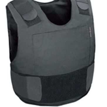 Armor Express Equinox Carrier M White Tails Save 16% Brand Armor Express.