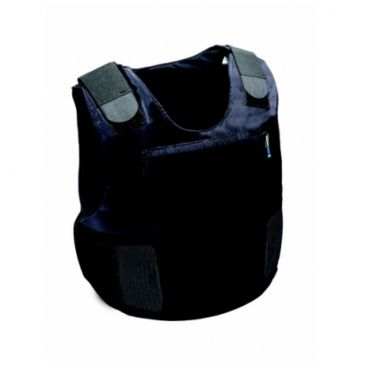 Armor Express Evo Carrier F, Black W/o Tails Save 17% Brand Armor Express.