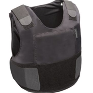 Armor Express Evo Carrier F, Black W/ Tails Save 17% Brand Armor Express.