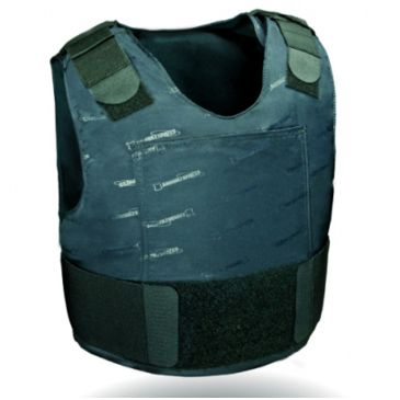 Armor Express Evo Carrier M Navy W/o Tails Save 17% Brand Armor Express.