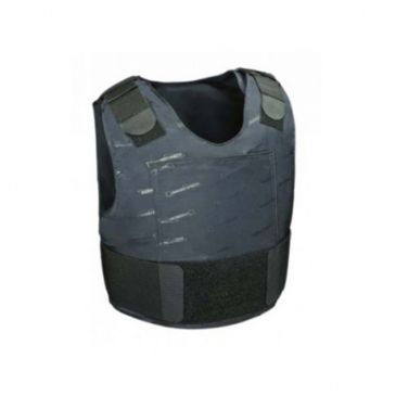 Armor Express Evo Carrier M, Navy W/ Tails Save 17% Brand Armor Express.