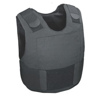 Armor Express Fms Level Ii M Nij06 - Super Size Save 21% Brand Armor Express.