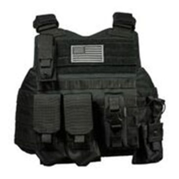 Armor Express Ae Hardcore Su Carrier W/molle Webbing Save Up To 15% Brand Armor Express.
